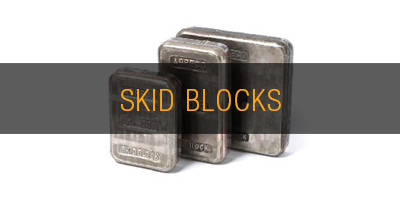 Skid Blocks