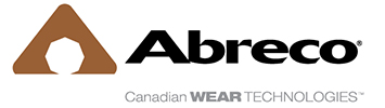 Canadian Wear Technologies